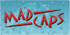 Mad Caps Free Download