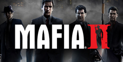 Mafia II Free Download