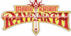 Magic Knight Rayearth Free Download