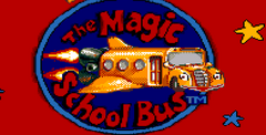 Magic School Bus Free Download