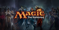 Magic: The Gathering Free Download