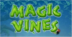 Magic Vines Free Download
