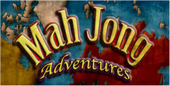 Mah Jong Adventures Free Download
