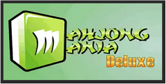 Mahjong Mania Deluxe Free Download