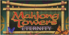 Mahjong Towers Eternity Free Download