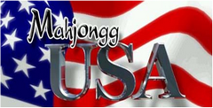 Mahjongg USA Free Download