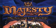 Majesty: The Fantasy Kingdom Sim Free Download