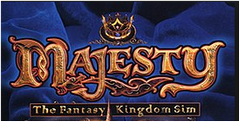 Majesty Free Download