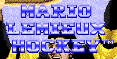 Mario Lemieux Hockey Free Download