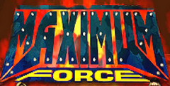 Maximum Force Free Download