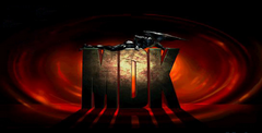 MDK Free Download