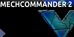 MechCommander 2 Free Download