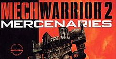 MechWarrior 2: Mercenaries Free Download