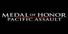 Medal of Honor: Pacific Assault Free Download