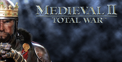 Medieval II: Total War Free Download
