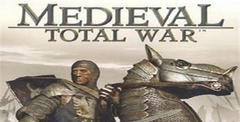 Medieval: Total War Free Download