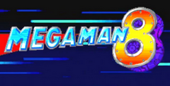 Mega Man 8 Free Download