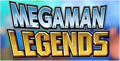 Mega Man Legends Free Download