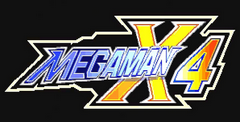 Mega Man x4 Free Download