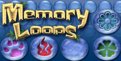 Memory Loops Free Download