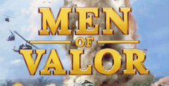 Men of Valor Free Download