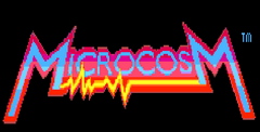 Microcosm Free Download