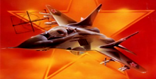 Mig-29 Fulcrum Free Download