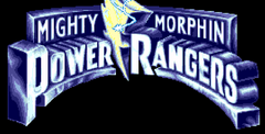 Mighty Morphin Power Rangers - The Movie Free Download