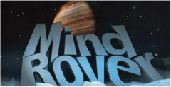 Mind Rover Free Download