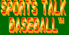 MLBPA Sportstalk Baseball Free Download