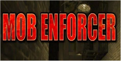 Mob Enforcer Free Download