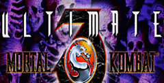 Mortal Kombat 3 Makeover Free Download