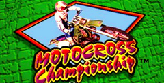 Motocross Championship Free Download