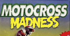 Motocross Madness Free Download