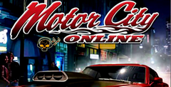 Motor City Online Free Download