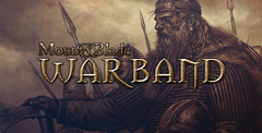 Mount & Blade: Warband Free Download