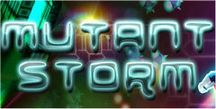 Mutant Storm Free Download