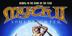 Myth 2: Soulblighter Free Download
