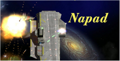 Napad Free Download