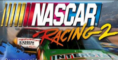 NASCAR 2 Free Download