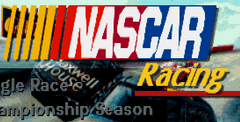 NASCAR Racing 3 Free Download