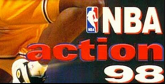 NBA Action 98 Free Download