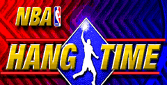 NBA Hangtime '95 Free Download