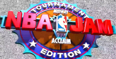 NBA Jam TE Free Download