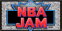 NBA Jam Free Download
