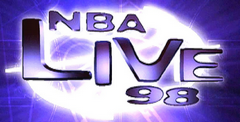 NBA Live 98 Free Download