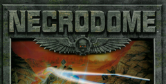 Necrodome Free Download