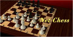 Net Chess Free Download