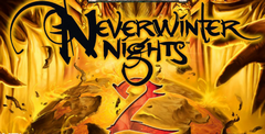 Neverwinter Nights 2 Free Download