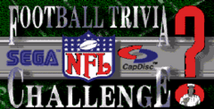 NFL Football Trivia Challenge Free Download